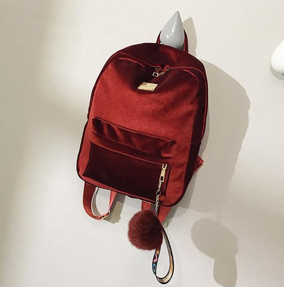 Женский рюкзак СС2517