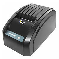 Чековый принтер UNS-TP51.03E