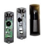 Фотоэлементы IR-90 GANT для автоматики ворот и шлагбаумов.
