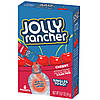 Jolly Rancher Singles to Go Cherry