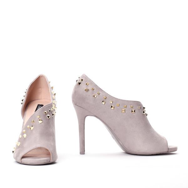 07764d049833 Летние супер стильные туфли из новой коллекции со стразами , выбрать из  Туфель ...