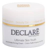 Омолаживающий крем для лица - Ultimate Skin Youth, 50 мл