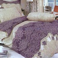 Двуспальное постельное белье из Пакистанской бязи