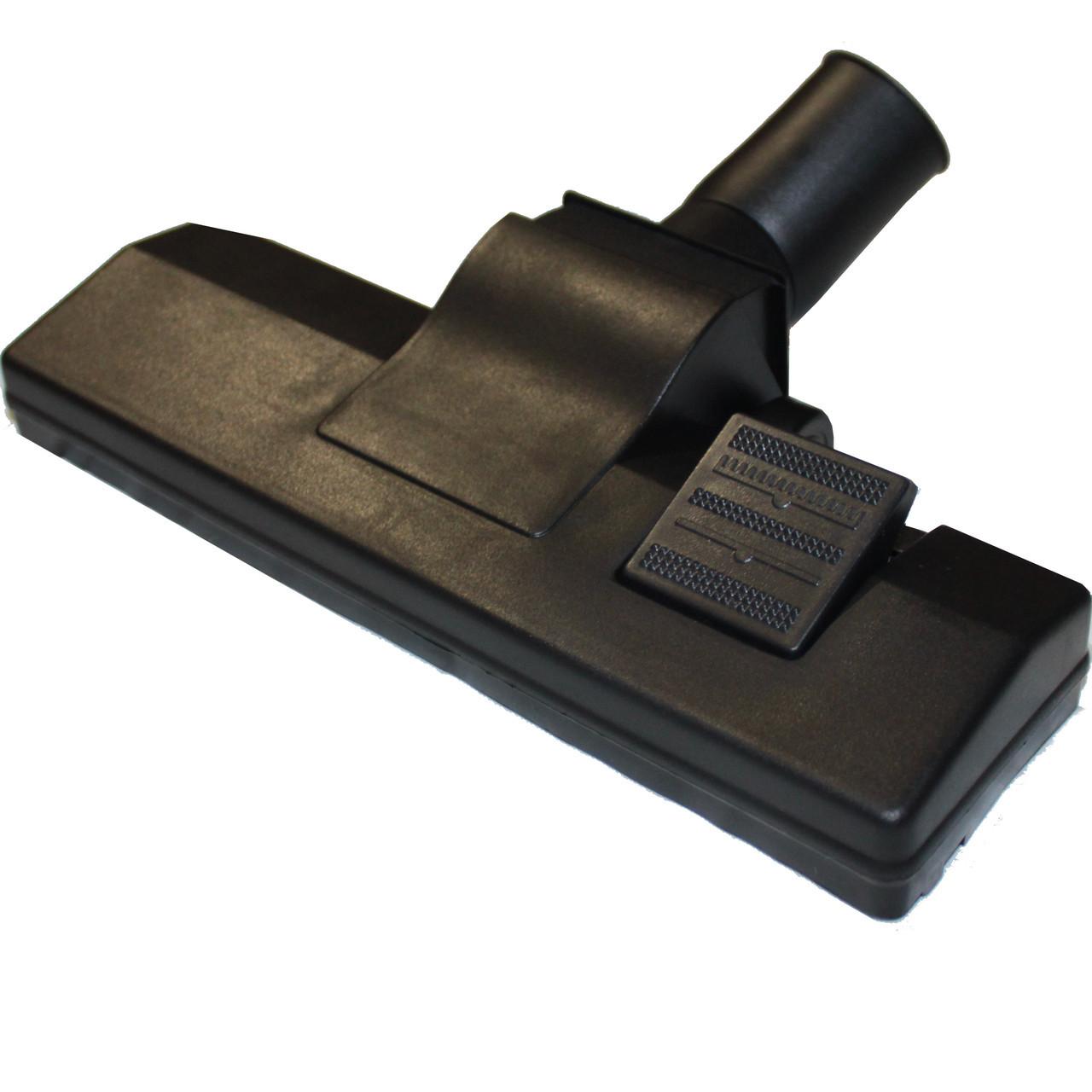 Щетка для пылесоса 32 мм с колесиками