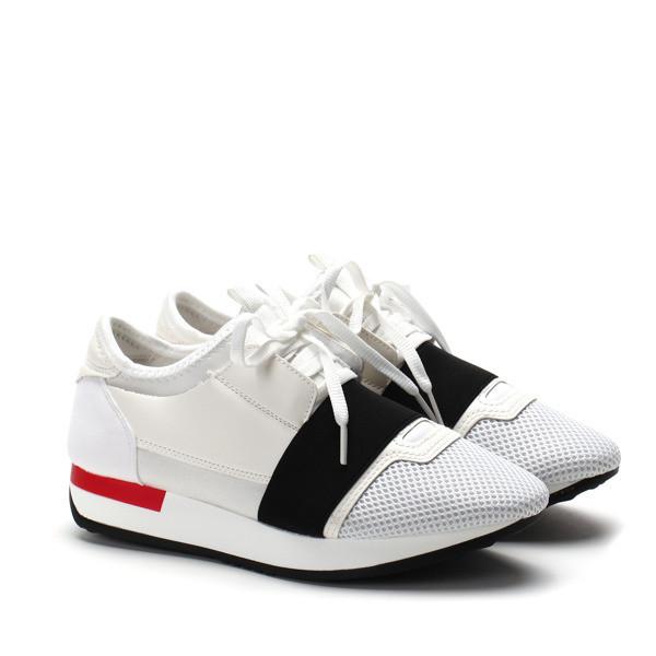 00cac140 Кроссовки для спорта, женские кеды для повседневной носки , выбрать ...
