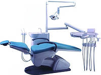 Стоматологическая установка Premier 05 (Китай)