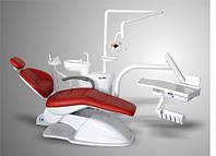 Стоматологическая установка Azimut 300A (Китай)