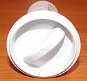 Крышка фильтра насоса стиральной машины Zanussi 50290260004, фото 8