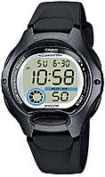 Женские спортивные часы Casio LW-200-1BVEF