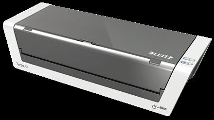 Ламинатор Leitz iLAM Touch 2 Turbo A3