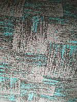 Мюних зеленый, фото 1