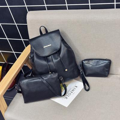 Набор с рюкзаком AL-2521-10