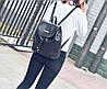 Набор с рюкзаком AL2521, фото 2
