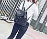 Набор с рюкзаком AL-2521-10, фото 2