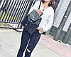 Набор с рюкзаком AL2521, фото 3