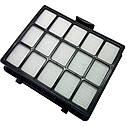Фильтр для пылесоса Samsung DJ97-00492A НЕРА11, фото 4