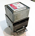 Магнетрон для микроволновой печи LG 2M 213 06B P01L-116458, фото 5