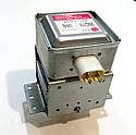 Магнетрон для микроволновой печи LG 2M 213 06B P01L-116458, фото 3
