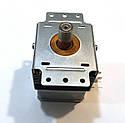 Магнетрон для микроволновой печи LG 2M 213 06B P01L-116458, фото 4