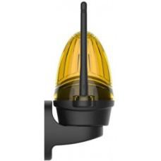 Cигнальная лампа Gant Gant Pulsar Mini LED