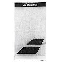 Полотенце Babolat MEDIUM TOWEL