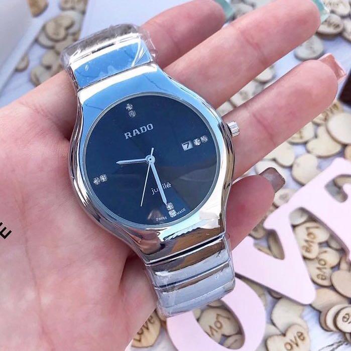 Rado стоимость часы часов на просвещения скупка