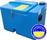 Жироуловитель (сепаратор жира) СЖ 0,5-0,04 Оптима, фото 3