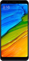 Смартфон Xiaomi Redmi 5 PLUS 4/64Gb Глобальная Прошивка Black Гарантия 3 месяца / 12 месяцев