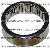 Игольчатый подшипник d30*37*12 перфоратор Bosch GBH 2-26 DFR (HK 3012)