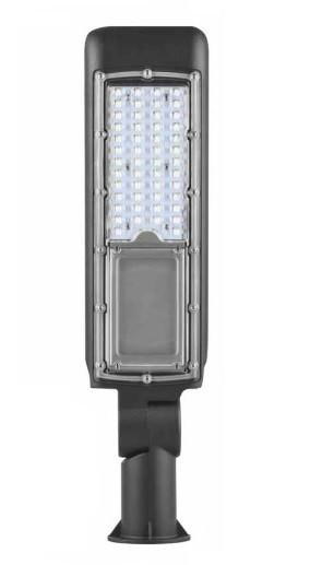 Консольний LED світильник SP2819 50W Feron для котеджу