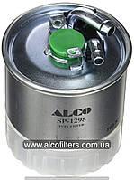 ALCO Filter SP-1298