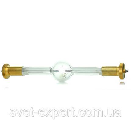 Лампа PHILIPS MSR Gold 1200 SA/DE SFC10-4, фото 2