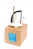 Фильтр топливный SCT ST 500 TOYOTA: Camry 3.5 погружной