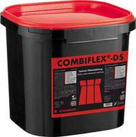 Праймер бітумно-латексна емульсія COMBIFLEX-DS (Комбифлекс)-ДС 28кг