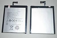 Оригинальный аккумулятор Lenovo BL245 для S60 S60-T S60T