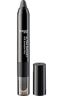 Карандаш для век trend IT UP Ultra Smokey Eye Shadow Pen, № 010