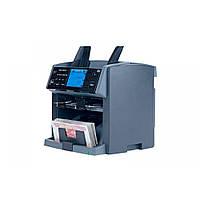 Лічильник банкнот PRO NC-6500