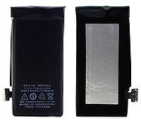 Оригинальный аккумулятор (АКБ, батарея) BT-M2 для Meizu MX 4-core 1700mAh