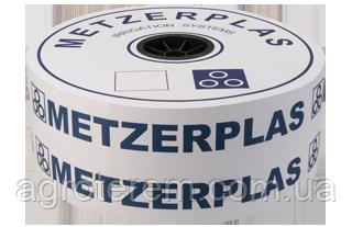 Лента Metzerplas 616 -2.0- 0.15 (500м)