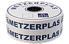 Лента Metzerplas 616 -2.0- 0.15 (500м)