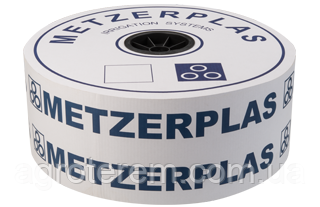 Лента Metzerplas 616 -2.0- 0.15 (1000м)