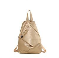 Женский рюкзак СС-2522-66