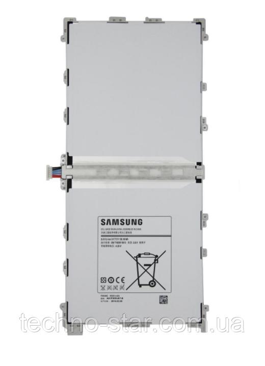 АКБ ОРИГИНАЛ T9500C T9500E T9500U для Samsung Galaxy Tab Pro 12.2 T900 T905   Note Pro 12.2 P900 P901 P905