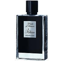 Тестер мужской Kilian A Taste of Heaven Absinthe Verte , 50 мл (обычная коробка)