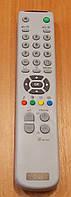 Пульт к телевизору Sony Rm-887