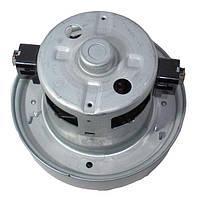 Двигатель для пылесоса SAMSUNG 1800W (Piranil)