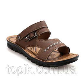 Летняя мужская обувь. Что носить во время жары?