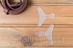 Гелевые полоски для пятки PG-103