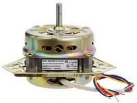 ✅Мотор отжима YYG-60 для стиральной машины полуавтомат