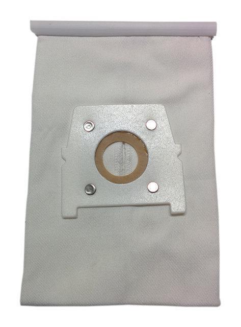 Мешок для пылесоса Zelmer многоразовый
